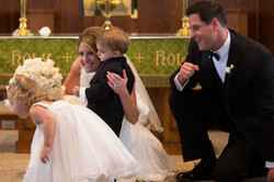 Art Video Productions Wedding Photographer Lehigh Valley031