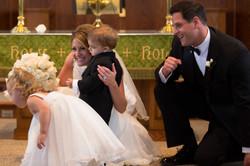 Art Video Productions Wedding Photographer Lehigh Valley031