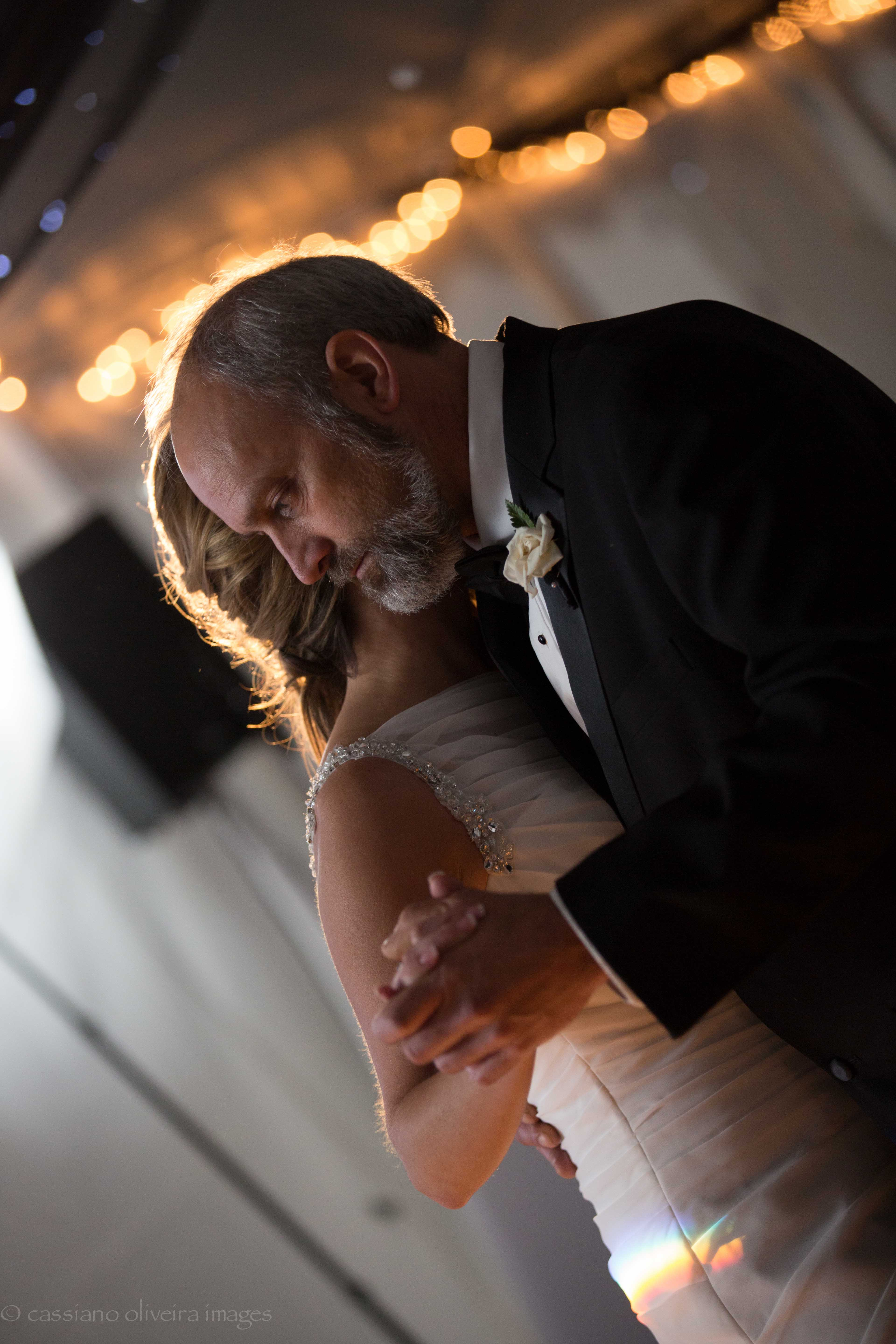 Art Video Productions Wedding Photographer Lehigh Valley068