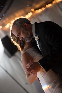 Art Video Productions Wedding Photographer Lehigh Valley068
