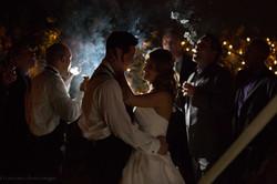 Art Video Productions Wedding Photographer Lehigh Valley084