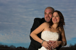 Art Video Productions Wedding Photography lehigh valley PA, Easton PA 039