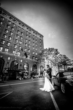 Art Video Productions Photography Easton PA 025