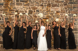 Art Video Productions Wedding Photographer Lehigh Valley034