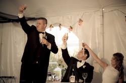 Art Video Productions Wedding Photographer Lehigh Valley064