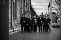 Art Video Productions Wedding Photographer Lehigh Valley036