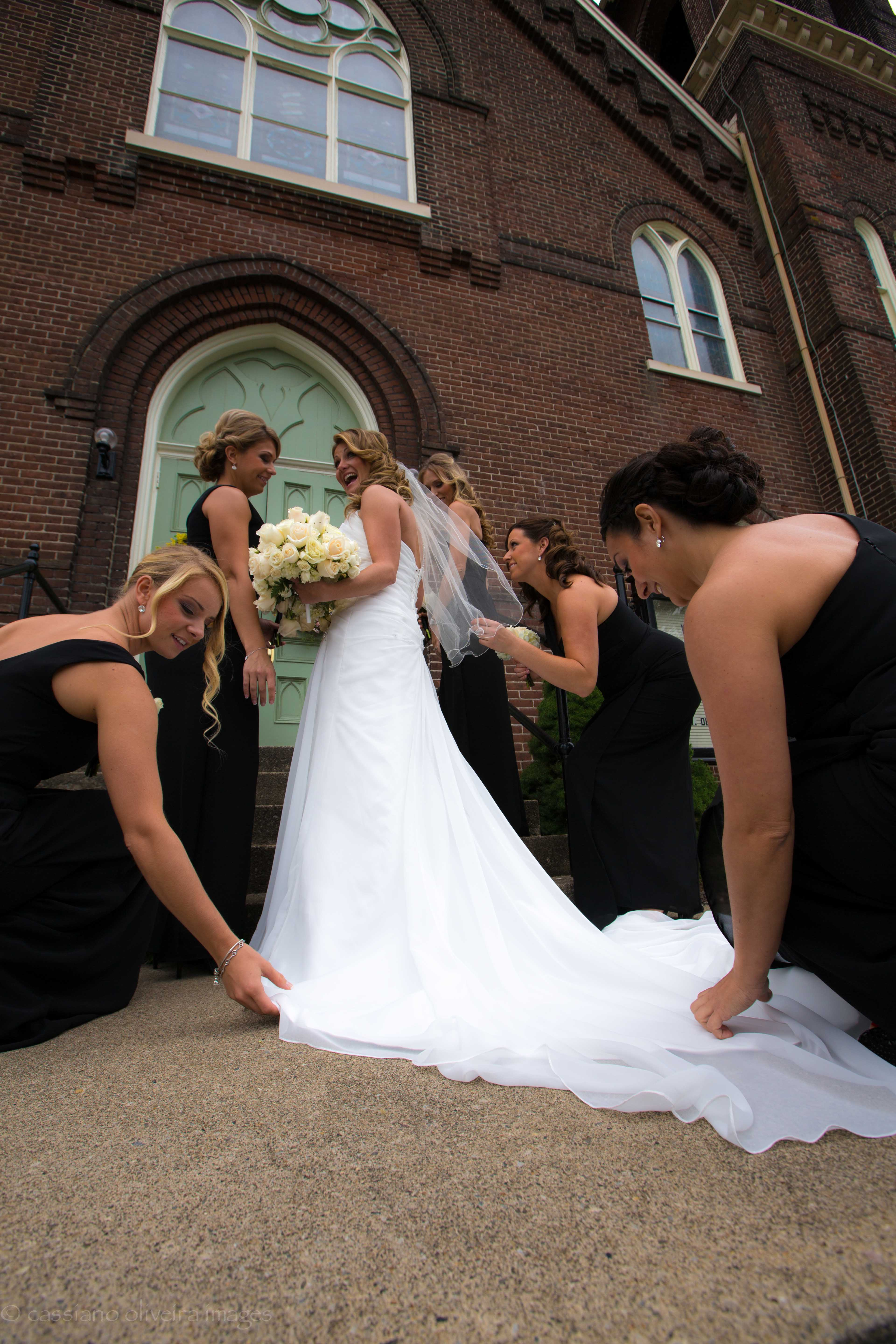 Art Video Productions Wedding Photographer Lehigh Valley016
