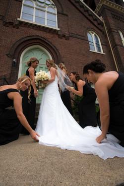 Art Video Productions Wedding Photographer Lehigh Valley016