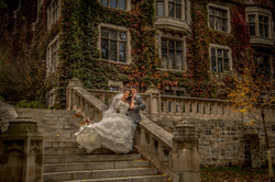 Art Video Productions Wedding Photography lehigh valley PA, Easton PA 029