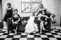 Art Video Productions Wedding Photography lehigh valley PA, Easton PA 068