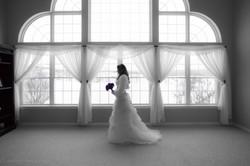 Art Video Productions Wedding Photography lehigh valley PA, Easton PA 015