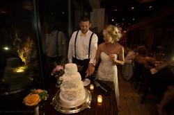 Art Video Productions Wedding Photography lehigh valley PA, Easton PA 069