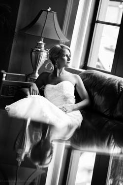 Art Video Productions Wedding Photography lehigh valley PA, Easton PA 064