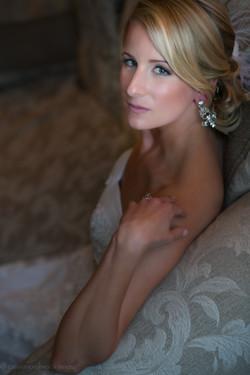 Art Video Productions Wedding Photography lehigh valley PA, Easton PA 050