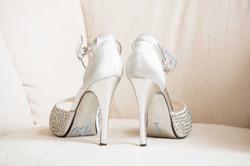 Art Video Productions Wedding Photographer Lehigh Valley005