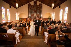 Art Video Productions Wedding Photographer Lehigh Valley027
