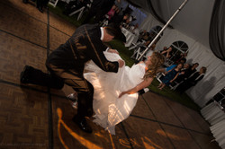 Art Video Productions Wedding Photographer Lehigh Valley073