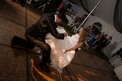 Art Video Productions Wedding Photographer Lehigh Valley073