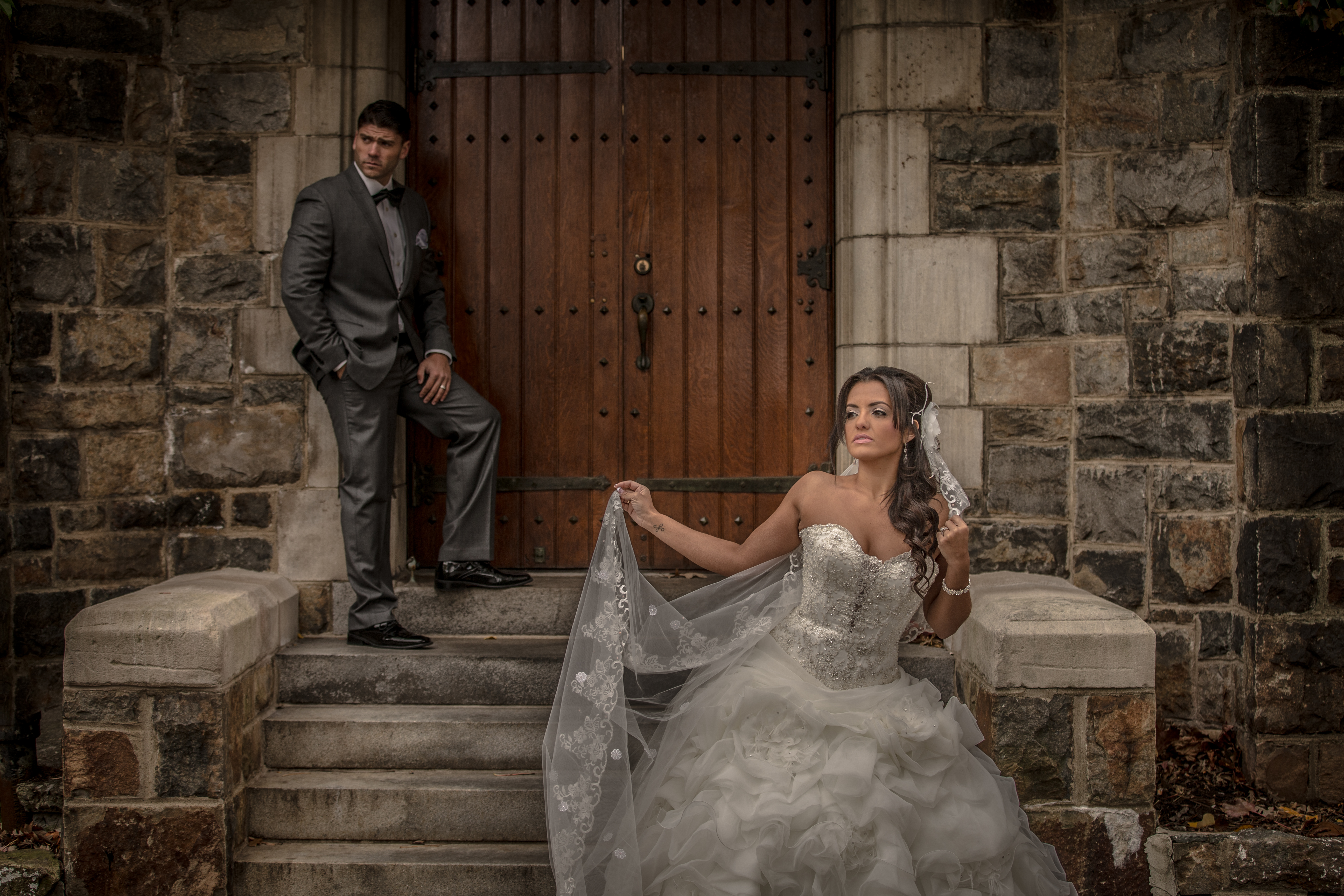 Art Video Productions Wedding Photography
