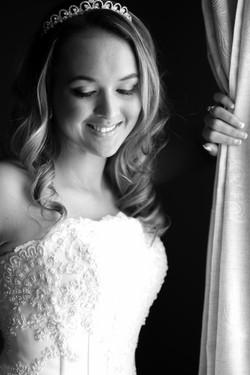 Art Video Productions Wedding Photography lehigh valley PA, Easton PA 013