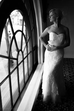 Art Video Productions Wedding Photography lehigh valley PA, Easton PA 056
