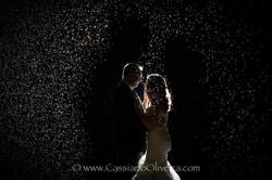 Art Video Productions Photography Easton PA 026