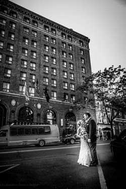 Art Video Productions Wedding Photography lehigh valley PA, Easton PA 066
