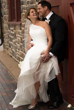 Art Video Productions Wedding Photographer Lehigh Valley048
