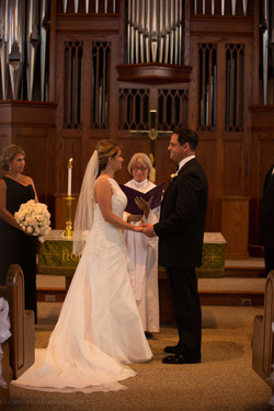Art Video Productions Wedding Photographer Lehigh Valley023