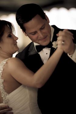 Art Video Productions Wedding Photographer Lehigh Valley057
