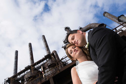 Art Video Productions Wedding Photographer Lehigh Valley039