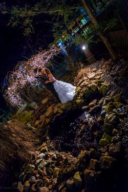 Art Video Productions Wedding Photography lehigh valley PA, Easton PA 026