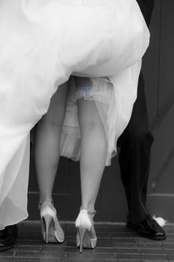Art Video Productions Wedding Photographer Lehigh Valley044