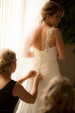 Art Video Productions Wedding Photographer Lehigh Valley006