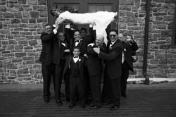 Art Video Productions Wedding Photographer Lehigh Valley042