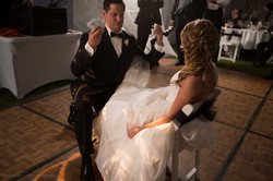 Art Video Productions Wedding Photographer Lehigh Valley075