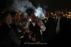 Art Video Productions Photography Easton PA 021