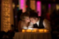 art video productions LLC easton pa lehigh valley premium wedding photography
