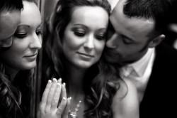 Art Video Productions Wedding Photography lehigh valley PA, Easton PA 025