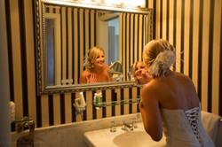 Art Video Productions Wedding Photography lehigh valley PA, Easton PA 053