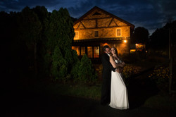 Art Video Productions Wedding Photography lehigh valley PA, Easton PA 036
