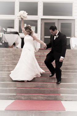 Art Video Productions Wedding Photographer Lehigh Valley055