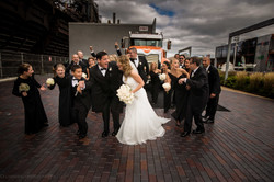 Art Video Productions Wedding Photographer Lehigh Valley040