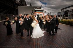 Art Video Productions Wedding Photographer Lehigh Valley040