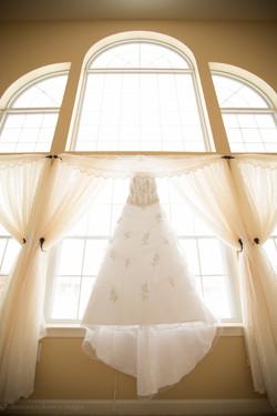 Art Video Productions Wedding Photography lehigh valley PA, Easton PA 012