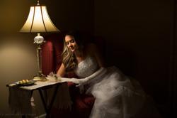Art Video Productions Wedding Photography lehigh valley PA, Easton PA 016