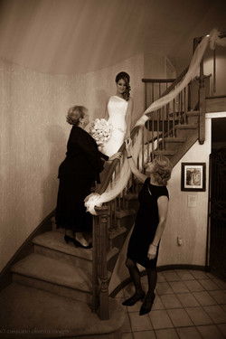 Art Video Productions Wedding Photographer Lehigh Valley013