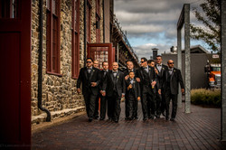 Art Video Productions Wedding Photographer Lehigh Valley035