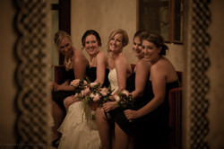 Art Video Productions Wedding Photography lehigh valley PA, Easton PA 073