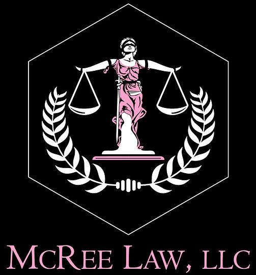 %25237241-McRee-Law%252C-LLC-Logo_BLK_edited_edited.jpg